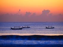 #bali #indonesien #rundtrip #blog #giliinseln #tips