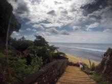 conciergeontheway / Bali.