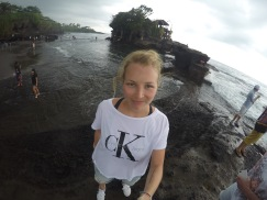 conciergeontheway / Bali