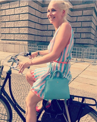 Berlin - meine Lieblinge - #mustdo #musttaste #conciergeontheway #berlininsider #liebeserklärung #berliner #sightseeing #ichbineinberliner #lieblinge #bärliner #insiderberlin