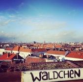 Berlin - meine Lieblinge - #mustdo #musttaste #conciergeontheway #berlininsider #liebeserklärung #berliner #sightseeing #ichbineinberliner #lieblinge #bärliner #insiderberlin #restarurantberlin #foodberlin