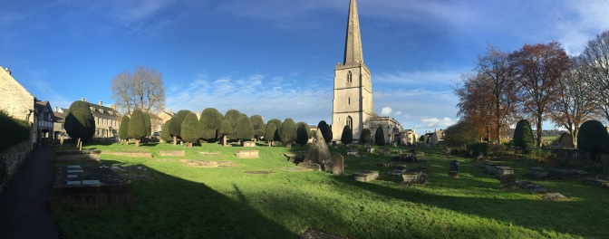 The Cotswolds & the British countryside #conciergeontheway #onedaytrip #thecotswolds #britishcountryside #greatbritain #londoninsider #whattodo #travelblog #londonblog #travelinspiration #bibury #painswick #Worcestershire #Broadwaytower