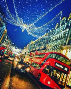 How exciting it is to live in London.. #SandraExplores #conciergeontheway #newcity #move #london #londonblog #myexpierence #challenge #followyourdreams #excitement #youliveyoulearn
